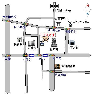 fujisenmap.JPG